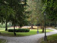 Opatovina Park