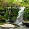 Op Khan Parque Nacional