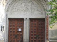 Chicago Oriental Institute