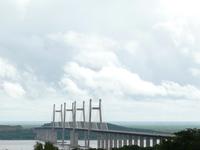 Orinoquia Bridge