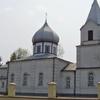 Orthodox Temples Walking Trail