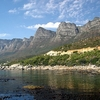 Provincia Occidental del Cabo