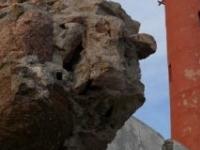 Akmeņrags faro