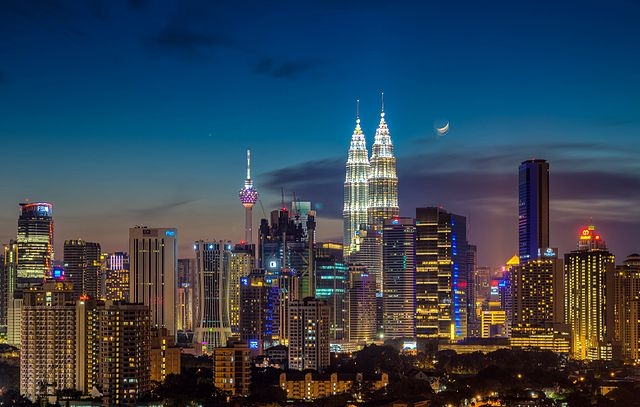 South East Asian Pearl 9 Nights 10 Days Photos