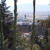 Overlooking Jocotitlan