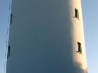 Ovisi Lighthouse