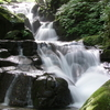 Oirase River