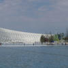 Olympic Sports Complex