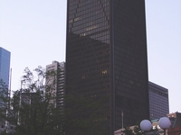 Una Place Boston