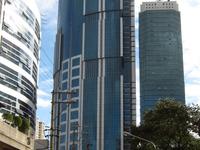 One Corporate Centre