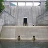Osa Dam