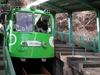 Ōyama Cable Car