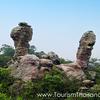 Pa Hin Ngam Parque Nacional
