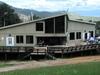 Pajarito Ski Lodge