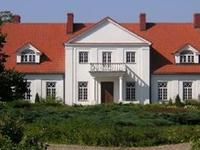 Complejo de palacio de Strabla