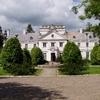 Palace Of The Ossoliński Family