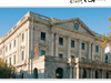Palacio De La Llotja Llotja Palace
