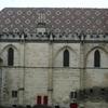 Palais Synodal De Sens
