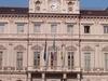 Turin City Hall
