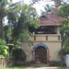 Paliam Dutch Palace