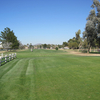 Palo Verde Golf Course
