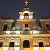 Panjim Church - Goa