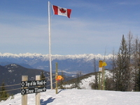 Panorama Mountain Village