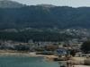 Panoramic View Of Igoumenitsa