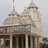 Paradeswartempledharamgarh