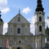Parish-Church-of-Mother-of-God-and-St-Peter-and-Paul