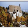 Parish Church St-Othmar