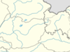 Pasanauri   Is Located In Georgia Country