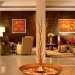 Payyade International Hotel