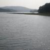 Pazhassi Dam