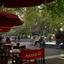 Peatonal Mendoza