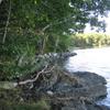 Pemaquid River Maine