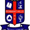 Pennant Hills High School