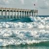 Pensacola Pier FL