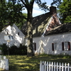 Billiou-Stillwell-Perine House