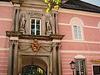 Peuerbach Castle