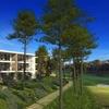 PGA Golf Catalunya Costa Brava