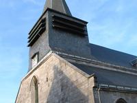 Philippeville