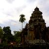 Phra That Narai Jengveng