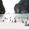 Phuket Holiday Package