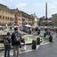 Civitavecchia Private Transfer: Central Rome to Civitavecchia Cruise Port