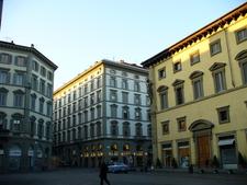 San Giovanni Square