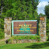 Pickett State Park