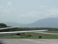 Puerto Plata Gregorio Luperon Intl. Airport
