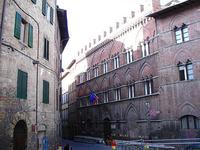 National Gallery Siena
