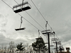 Pines Peak Family Ski Area